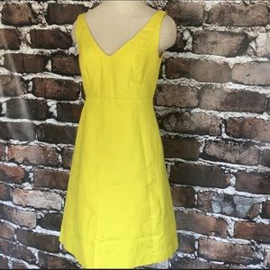 Pretty yellow for all seasons!